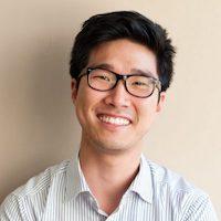 Dr Adam Chong