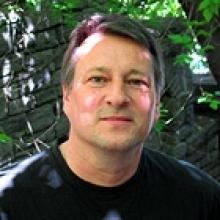 Prof Karsten Steinhauer
