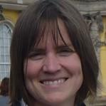 Prof Phaedra Royle