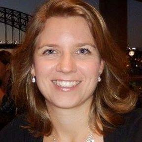 Dr Elaine Schmidt